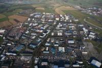 Kirkhill Aberdeen