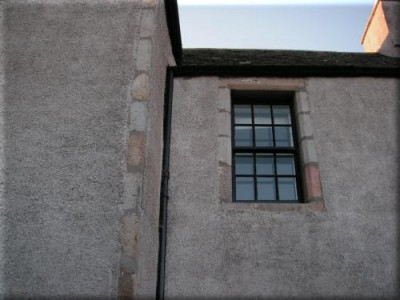 Ardgrain Windows