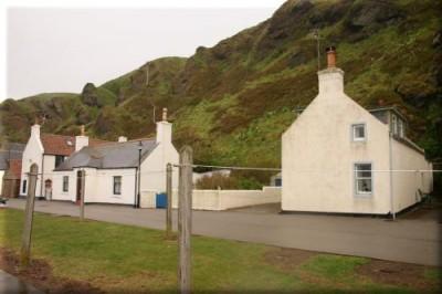 Pennan, Aberdeenshire