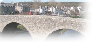 Aberdeenshire Guide