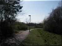 Ythan Walk